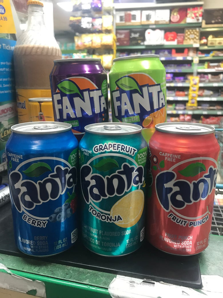 Image of A$K ULTIMATE FANTA SELECTION