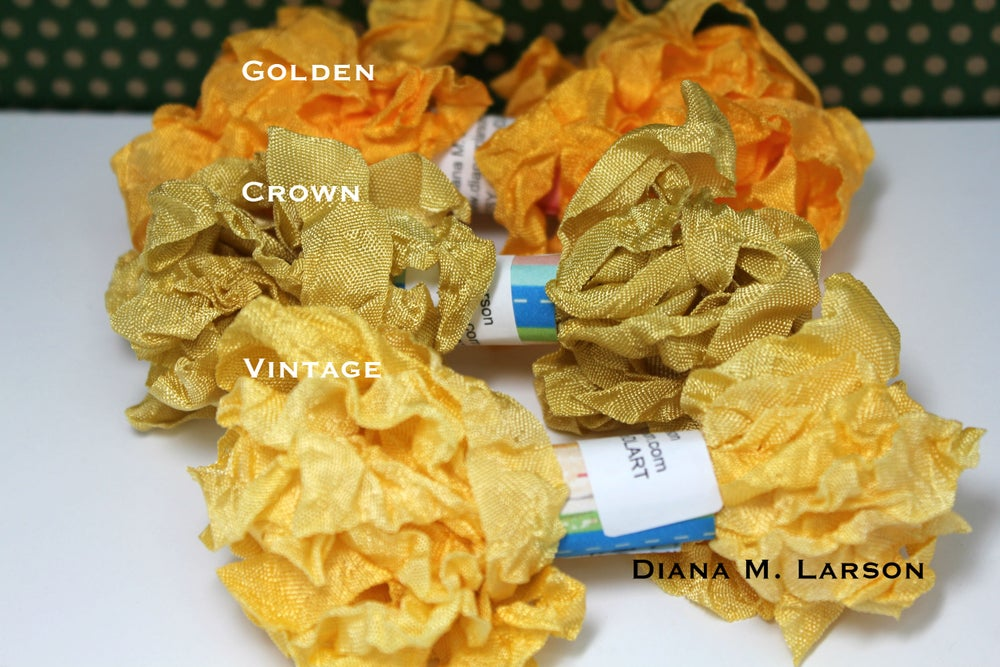 Image of Golden Bundle