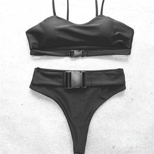 Image of Sinead Bikini Set