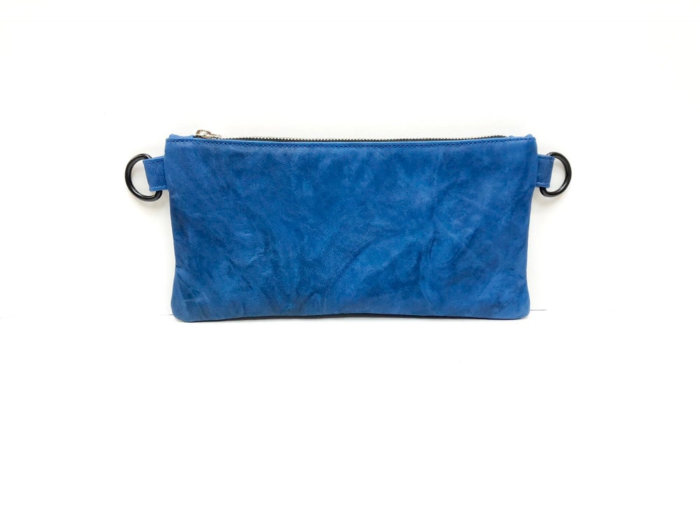 Image of Portsmouth Sling / Belt Bag