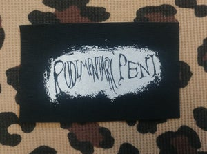 Image of Pick 1 patch - Leftover Crack, rudimentary peni, gg allin, aus rotten