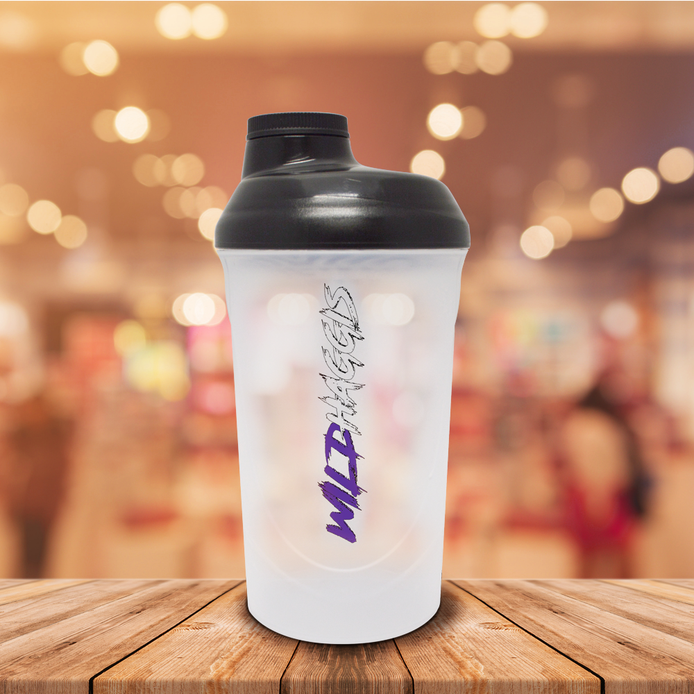 Image of Shaker Cup