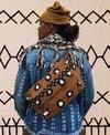 •Oya• Commuter Belt Bag