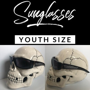 """Image of """"Youth Size"""""""