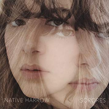 Image of Sorores Double CD