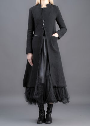 Image of Blazer & Coat - 001