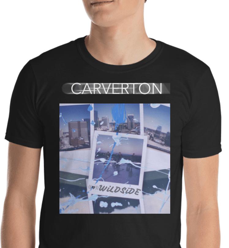 Image of Wildside T-Shirt