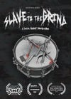 Slave To The Grind DVD - DOUBLE DISC -