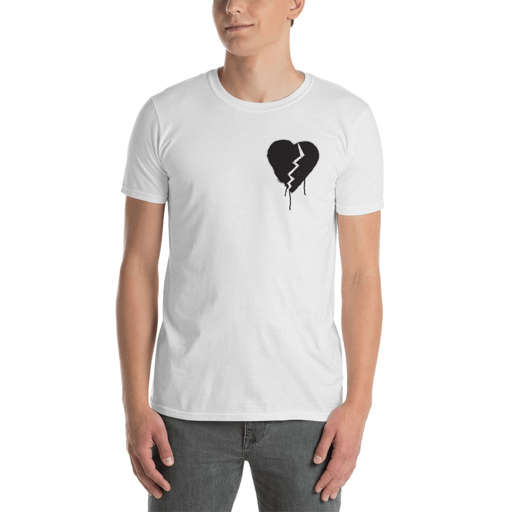 Image of Misery T-Shirt