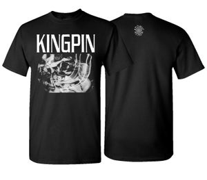 Image of KINGPIN T-Shirt