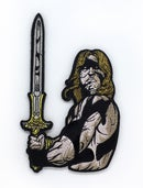 Image 2 of Riddle of Steel patch