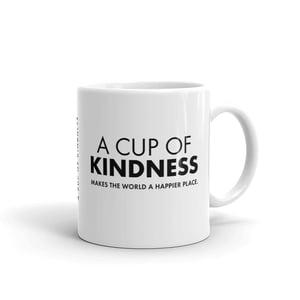 Image of Cup of Kindness Mug