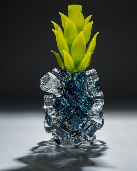 Image of Opal Pineapple