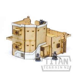 Image of Vendorum