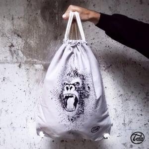 Image of Ira nera Urban Backpack