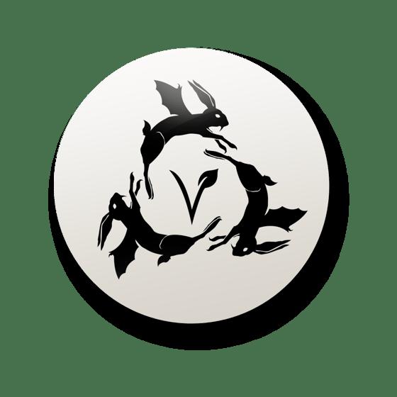 Image of AVI : Button