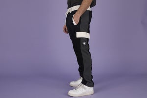 Image of Polar Fleece Cargo Pants