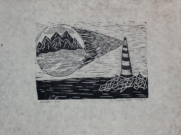 Image of Lighthouse