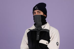 Image of Polar Fleece Neck Warmer