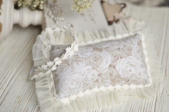 Image of Couture pillow set