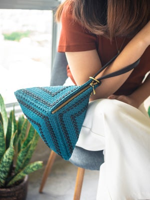 Image of R2R Puso Pouch