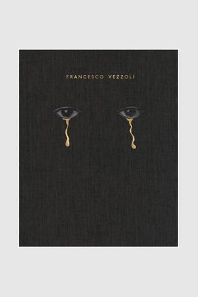 Image of Francesco Vezzoli - Francesco Vezzoli