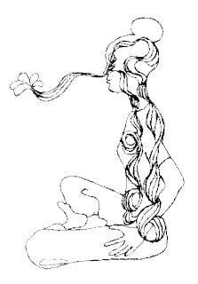 Image of Your 40 day Custom Daily Kundalini Yoga Practice (Sadhana)
