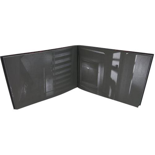 Image of Noir Interiors