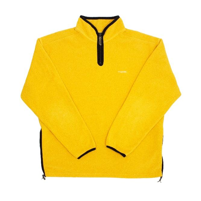 Image of Nike Vintage Fleece Size L