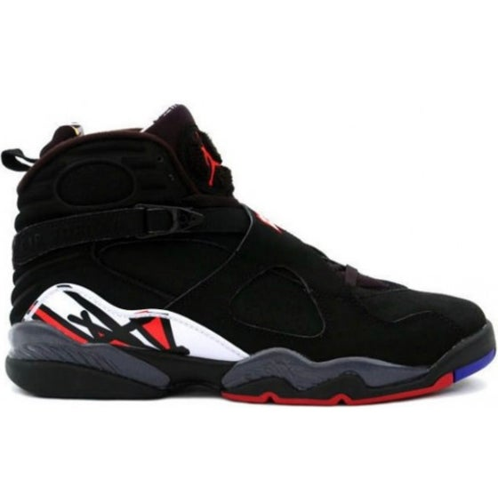 25fe686313ba4a Image of Jordan 8 - Playoff - Size 11