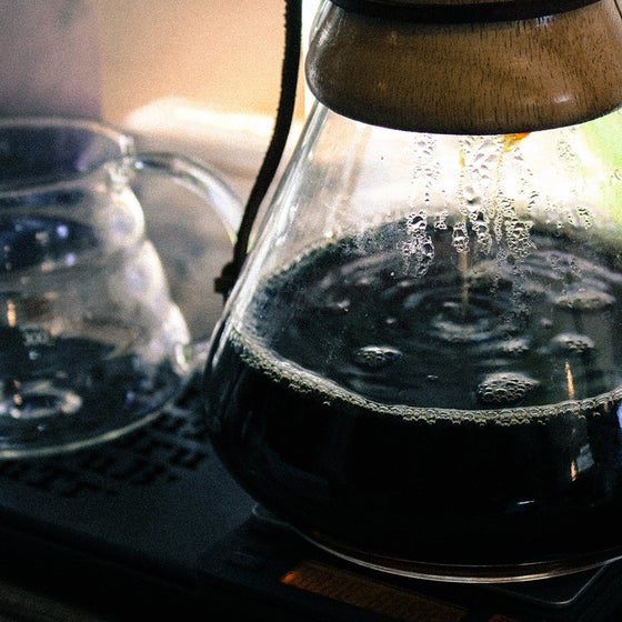 Image of Bluegrass Trail Blend