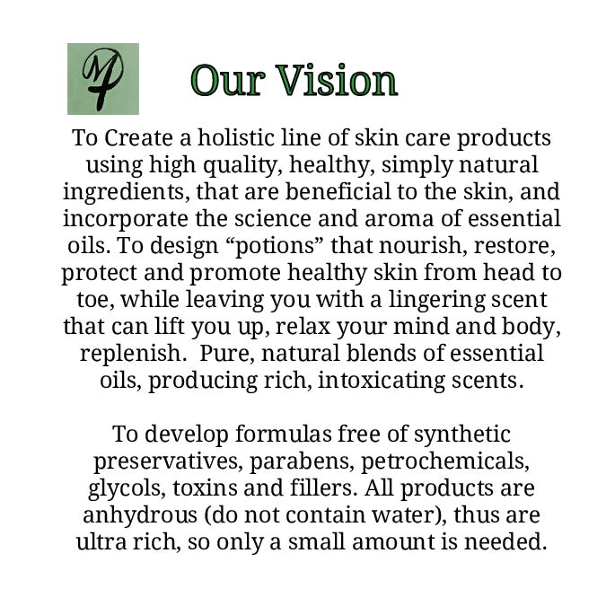 Image of Our Vision
