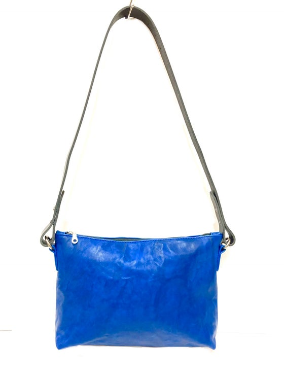 Image of Ebro Short Crossbody Bag