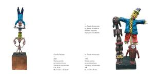 Image of Les Figurations de Combas • R. COMBAS
