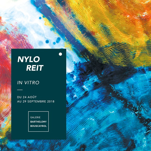 Image of In Vitro • NYLO REIT