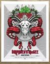 Umphrey's McGee Poster