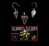 Image of Bling Your Valentine Collection