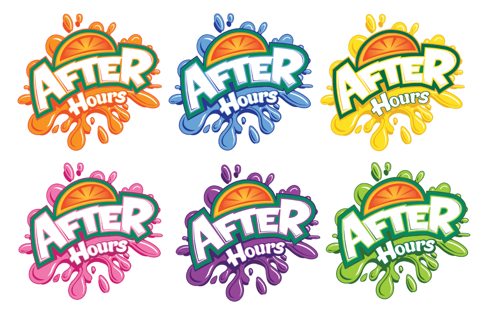 Image of After Hours Soda