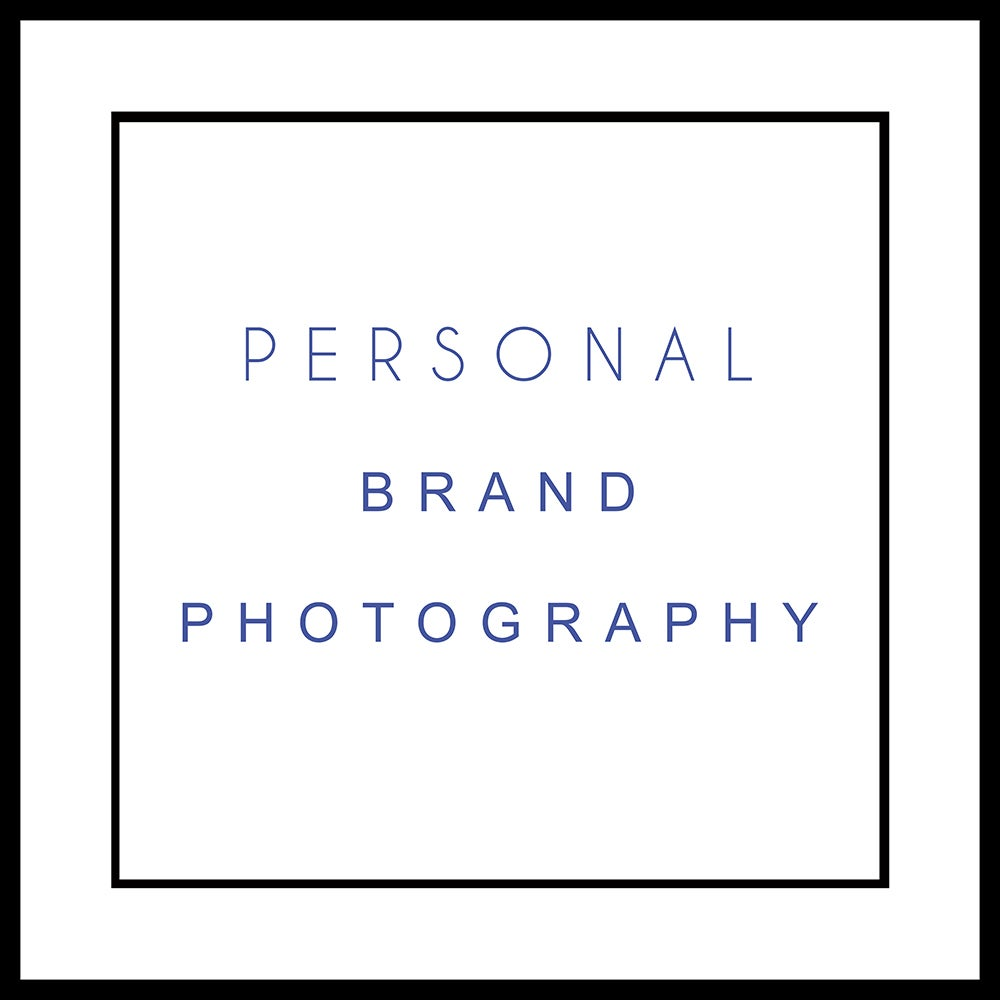 Image of Personal Brand Session