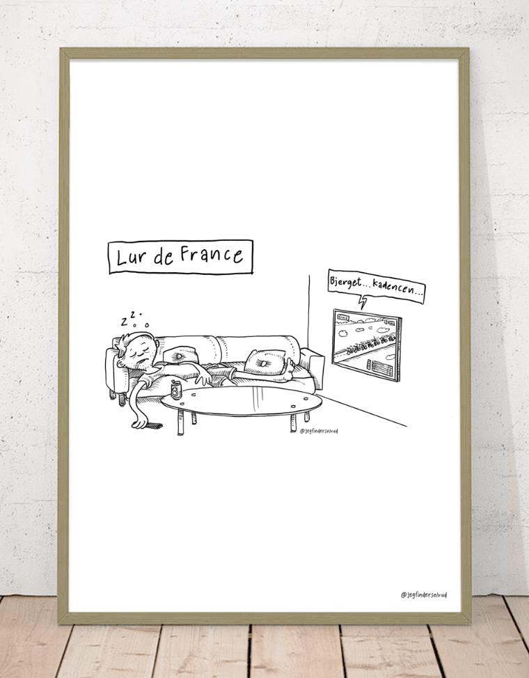 Image of Lur de France