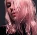 Image of Pink Tinge