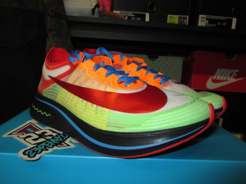 "Image of Payton's Zoom Fly SP ""Doernbecher Freestyle"""