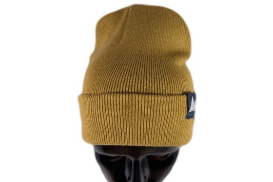 """Image of NEW CHAPTER OFFICIAL ,,NCO"""" BEANIE"""