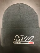 Image of MVJ Scully hat