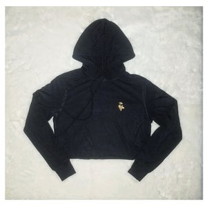 Image of Queen Bee hoodies and sweatshirts