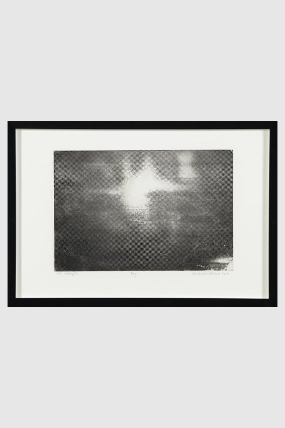 Image of Tursic & Mille - Fog