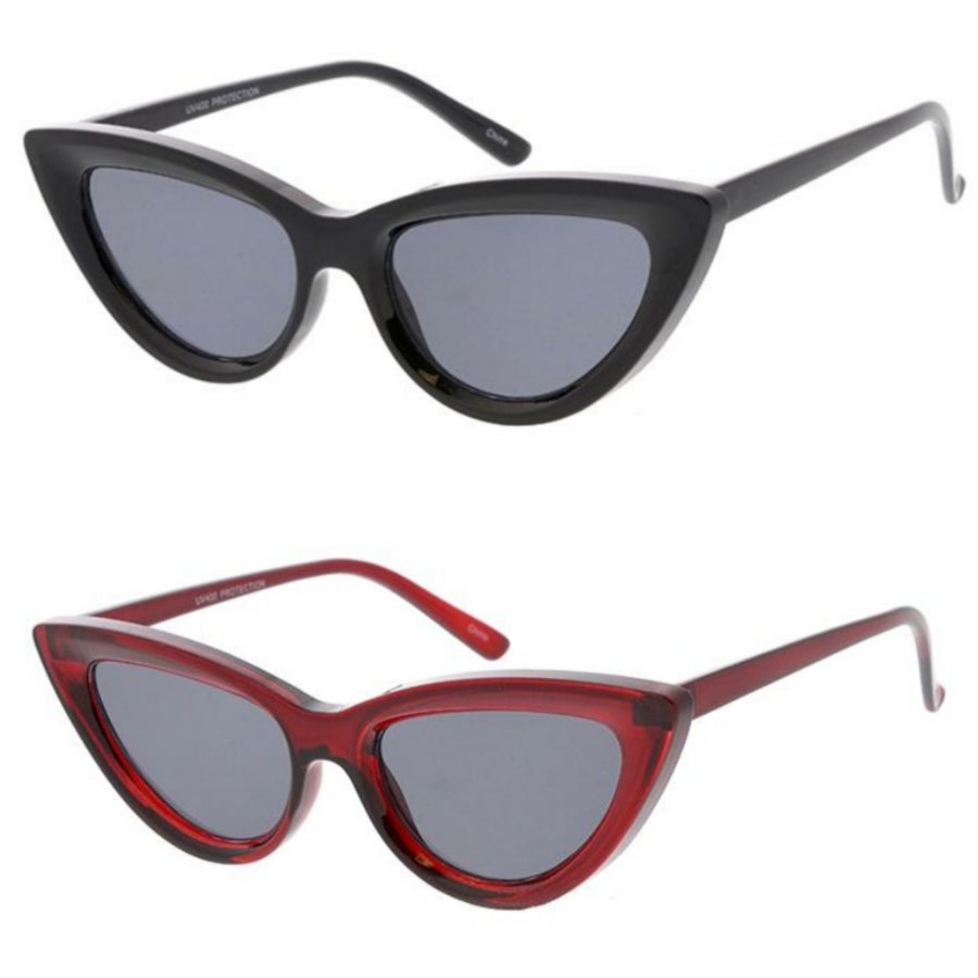 Image of Roxy Shades