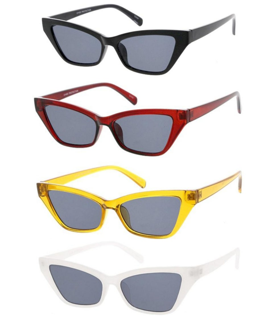 Image of Selma Shades