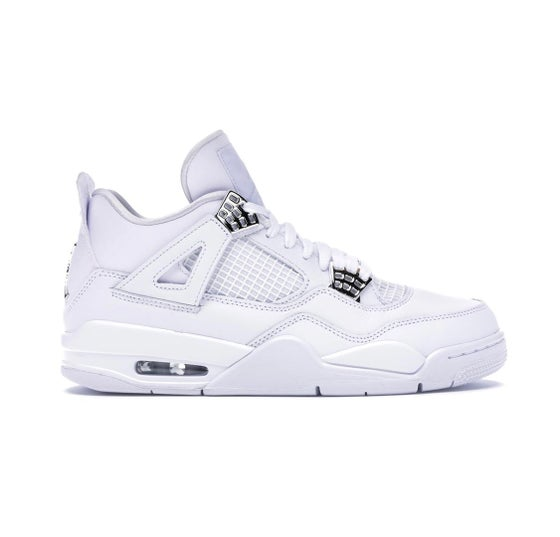 47fb3233e8f40a Image of Jordan 4 - Pure Money - Size 10.5