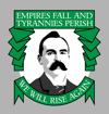 We Will Rise Again T-Shirt